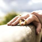 Spouse does not want a divorce